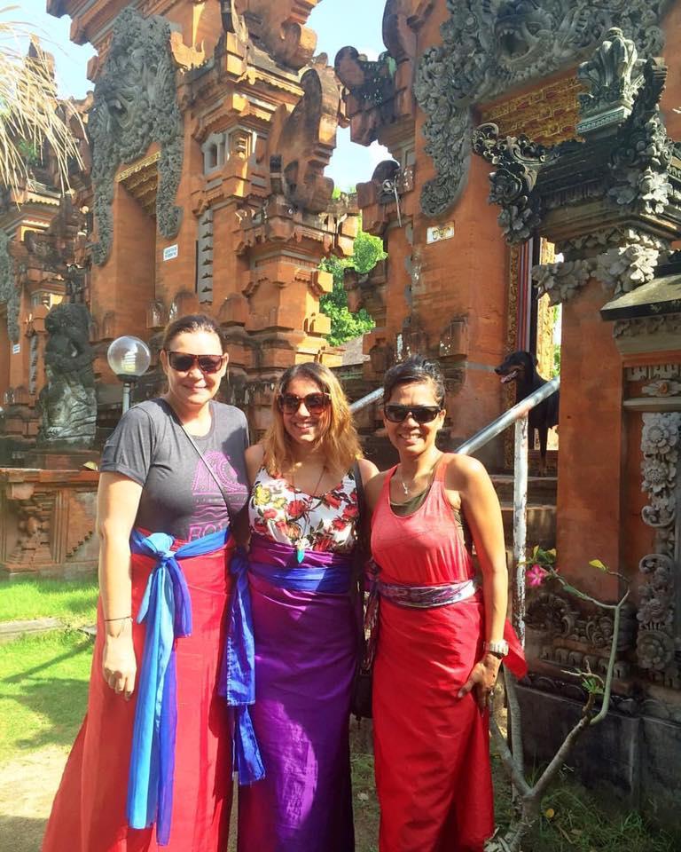 HBR-Bali_May-2016 (10)