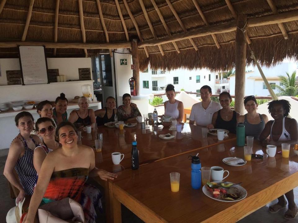 HBR-Mexico_May-2016 (20)
