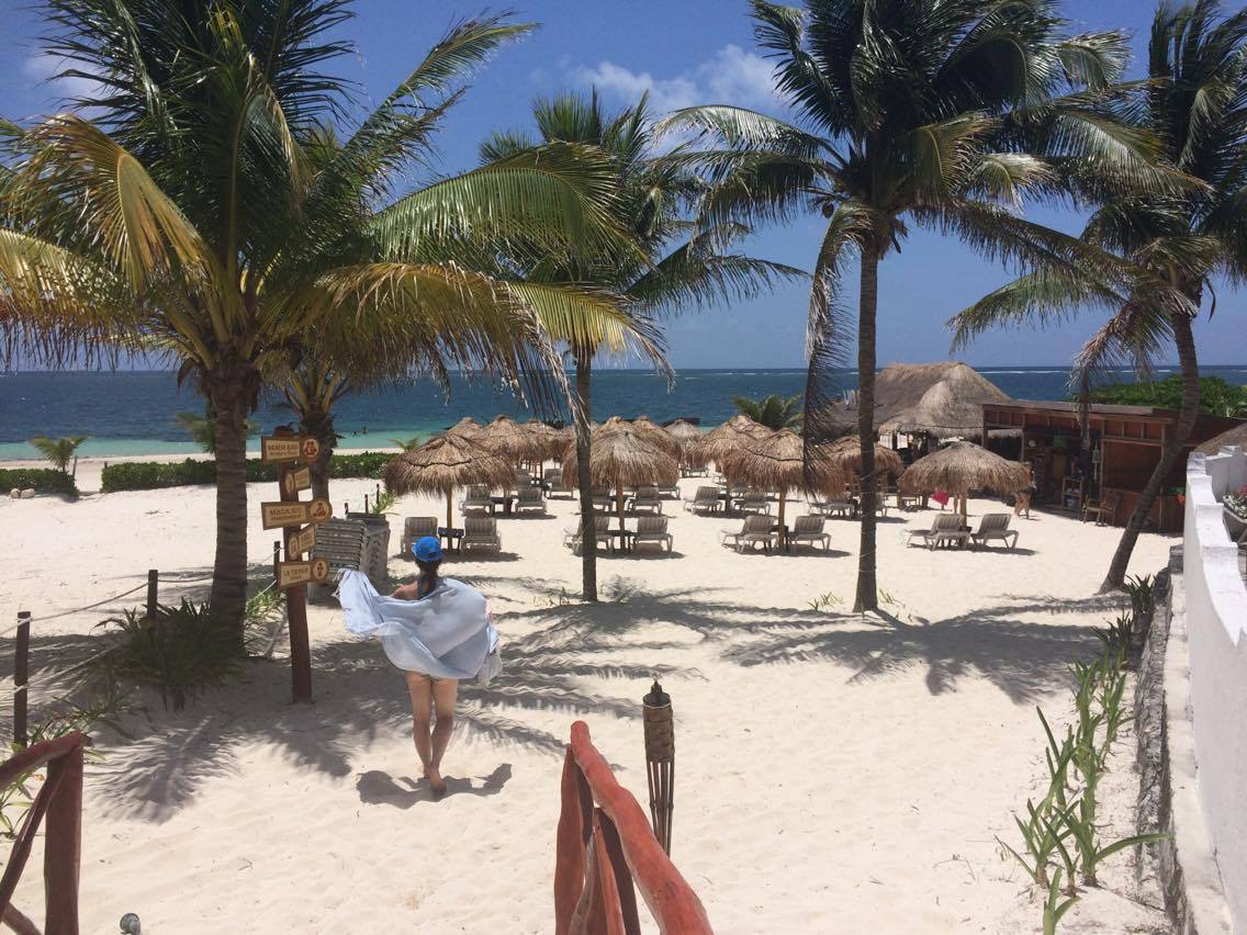 HBR-Mexico_May-2016 (6)