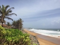 HBR-Sri-Lanka_August-16 (14)