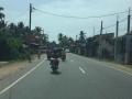 HBR-Sri-Lanka_August-16 (19)