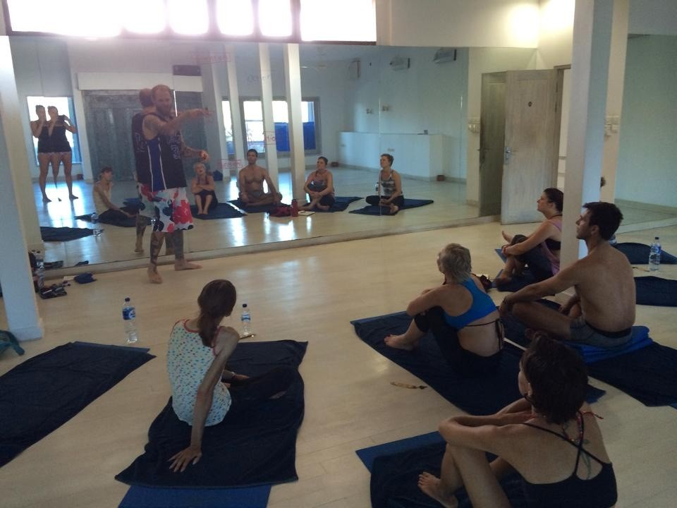 bali-aug-2014-hotbikramretreats (39)