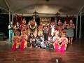 HBR Bali March 2018 (15)