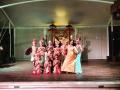 HBR_Bali_May15 (61).jpg