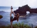 HBR_Bali_May15 (80).jpg