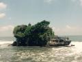 HBR_Bali_May15 (83).jpg