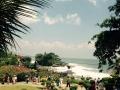 HBR_Bali_May15 (84).jpg