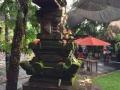 HBR Bali NYE 2017 (17)