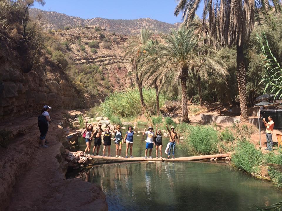 HBR - Morocco - Sept 17 (37)