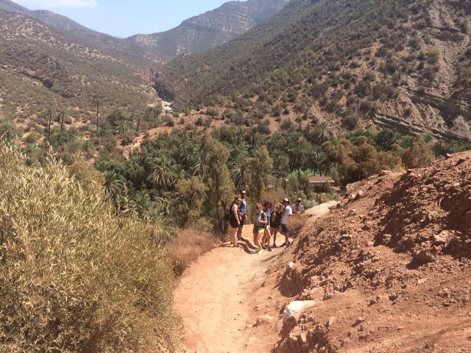HBR - Morocco - Sept 17 (38)