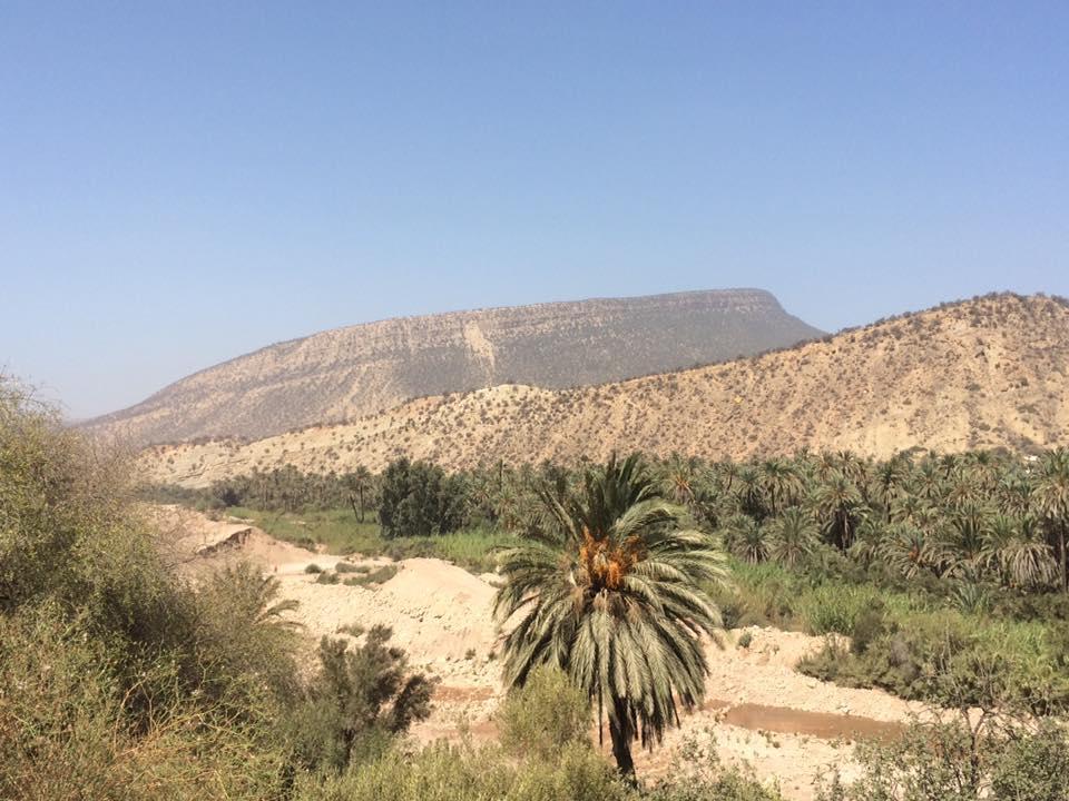HBR - Morocco - Sept 17 (62)
