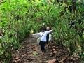 Bocas-Jan-16 (16)
