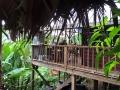 Bocas-Jan-16 (9)