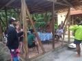 panama-july-14-hotbikramretreats (10)
