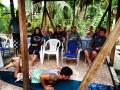 panama-july-14-hotbikramretreats (13)