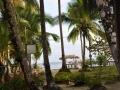 panama-july-14-hotbikramretreats (5)