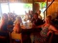 panama-july-14-hotbikramretreats (8)