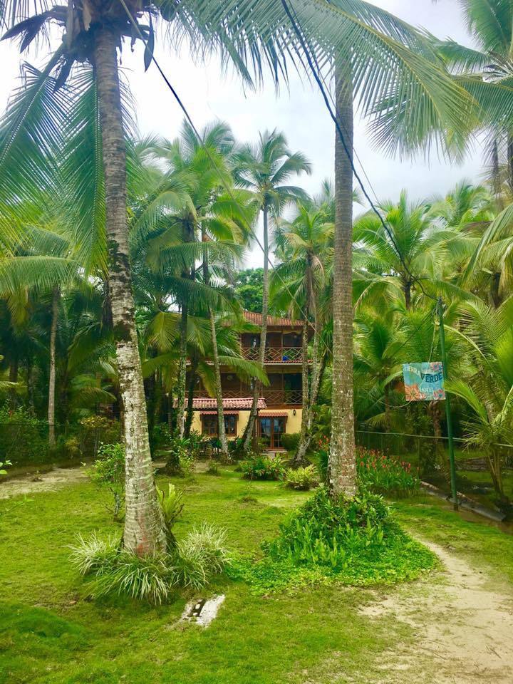 HotBikramRetreats_Yoga-Fitness-Retreat_Panama_Nov-Dec-16 (18)