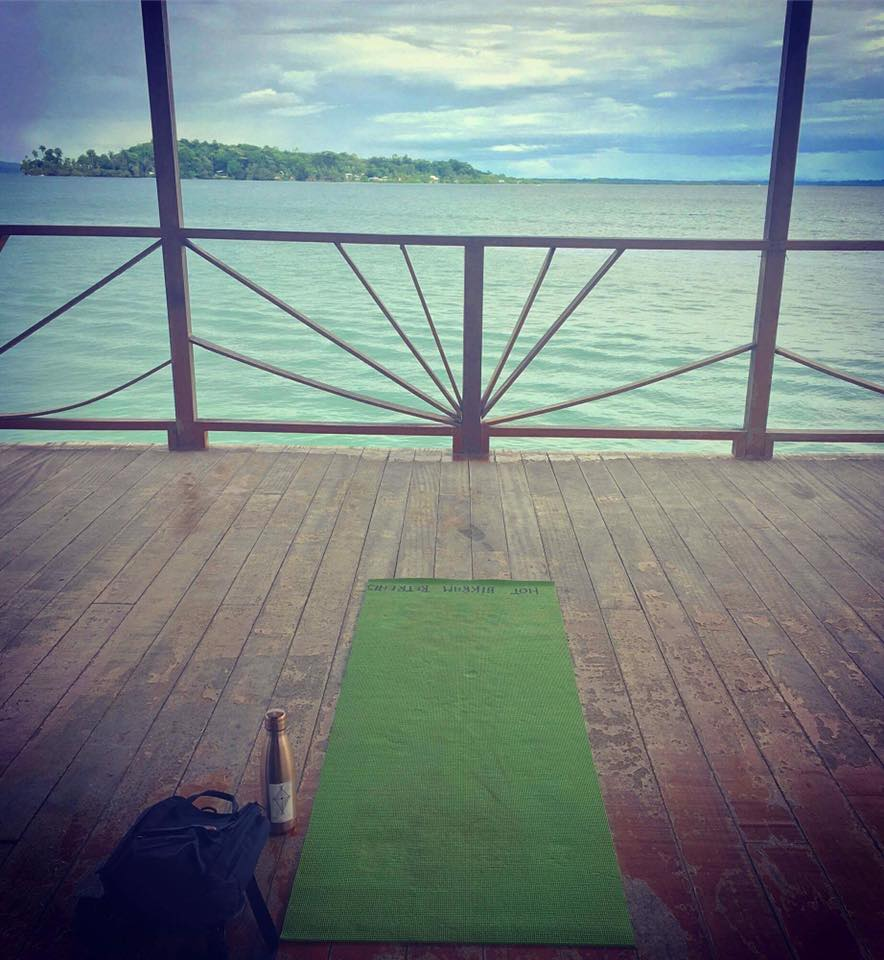 HotBikramRetreats_Yoga-Fitness-Retreat_Panama_Nov-Dec-16 (2)