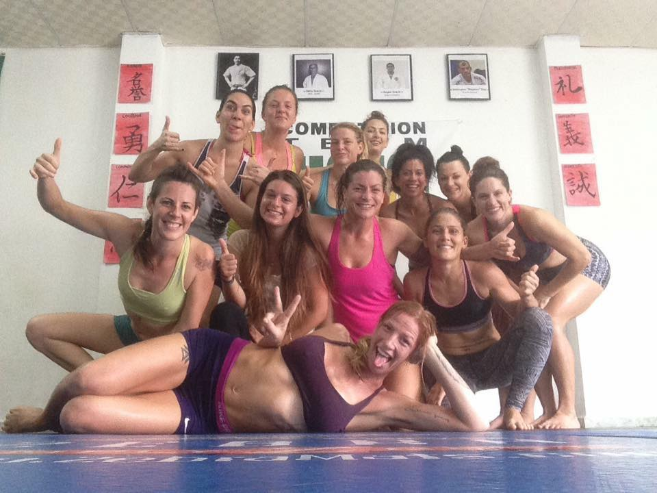 HotBikramRetreats_Yoga-Fitness-Retreat_Panama_Nov-Dec-16 (28)
