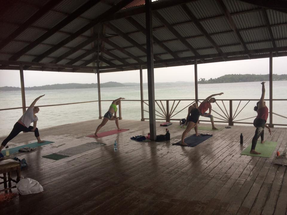 HotBikramRetreats_Yoga-Fitness-Retreat_Panama_Nov-Dec-16 (30)