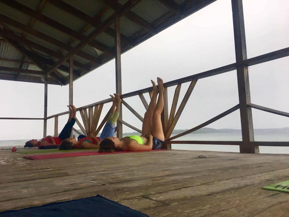 HotBikramRetreats_Yoga-Fitness-Retreat_Panama_Nov-Dec-16 (4)