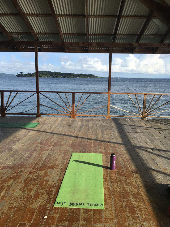 HotBikramRetreats_Yoga-Fitness-Retreat_Panama_Nov-Dec-16 (45)
