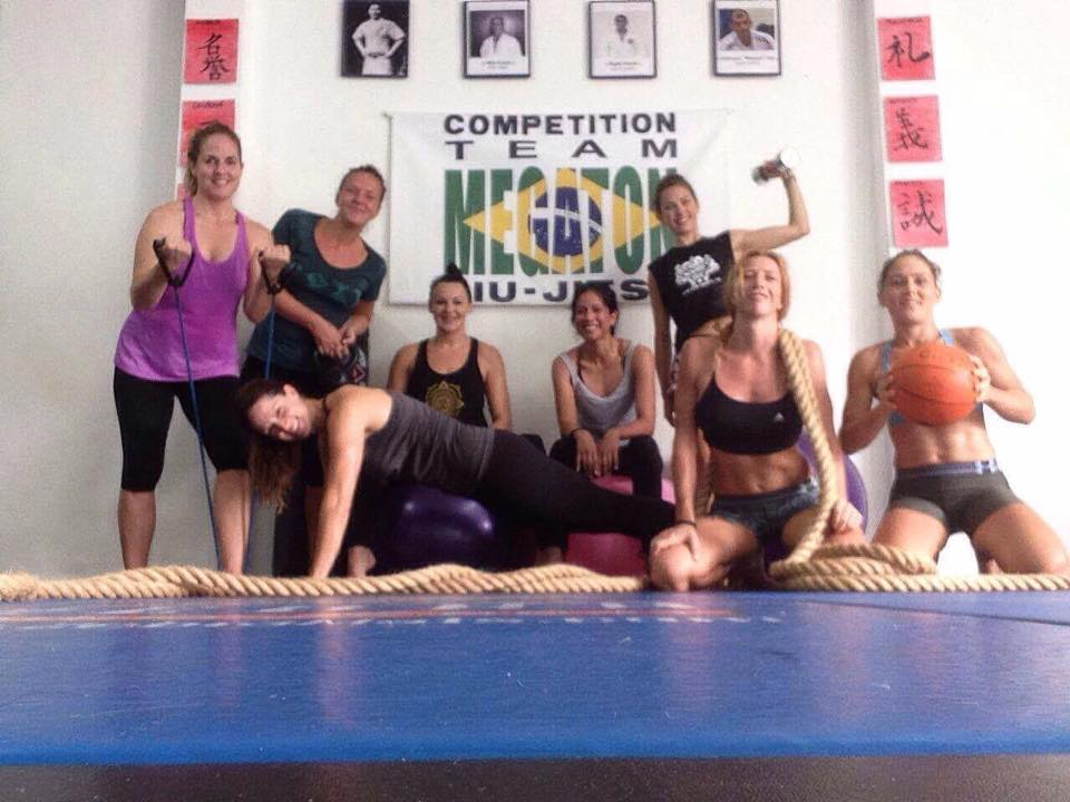 HotBikramRetreats_Yoga-Fitness-Retreat_Panama_Nov-Dec-16 (6)