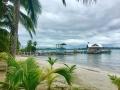 HotBikramRetreats_Yoga-Fitness-Retreat_Panama_Nov-Dec-16 (25)
