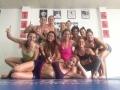 HotBikramRetreats_Yoga-Fitness-Retreat_Panama_Nov-Dec-16 (28)