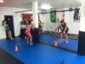 HotBikramRetreats_Yoga-Fitness-Retreat_Panama_Nov-Dec-16 (29)