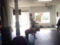 HotBikramRetreats_Yoga-Fitness-Retreat_Panama_Nov-Dec-16 (31)