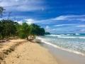 HotBikramRetreats_Yoga-Fitness-Retreat_Panama_Nov-Dec-16 (38)