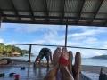 HotBikramRetreats_Yoga-Fitness-Retreat_Panama_Nov-Dec-16 (44)