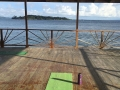 HotBikramRetreats_Yoga-Fitness-Retreat_Panama_Nov-Dec-16 (45)