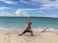 HotBikramRetreats_Yoga-Fitness-Retreat_Panama_Nov-Dec-16 (50)