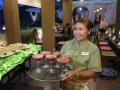 thailand-may-14-hotbikramretreats (10)