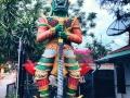 thailand-may-14-hotbikramretreats (9)