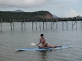 thailand-nov-2013 (32)