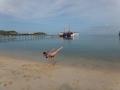 thailand-nov-2013 (38)