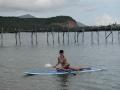 thailand-nov-2013 (40)
