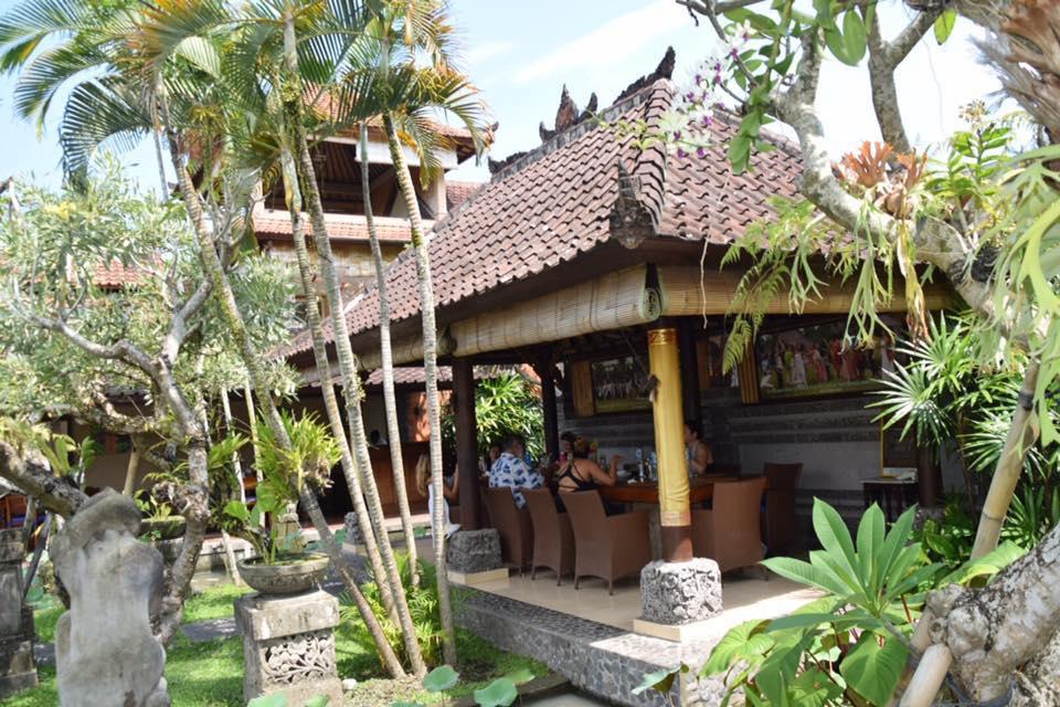 HBR-Bali_May-2016 (17)