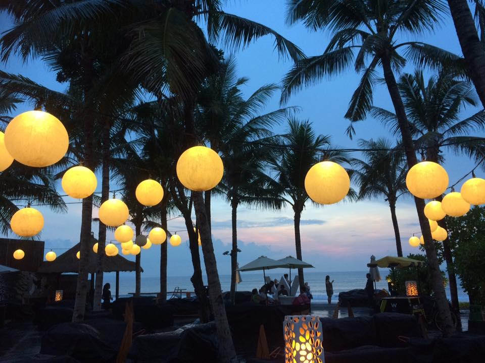 HBR-Bali_May-2016 (20)