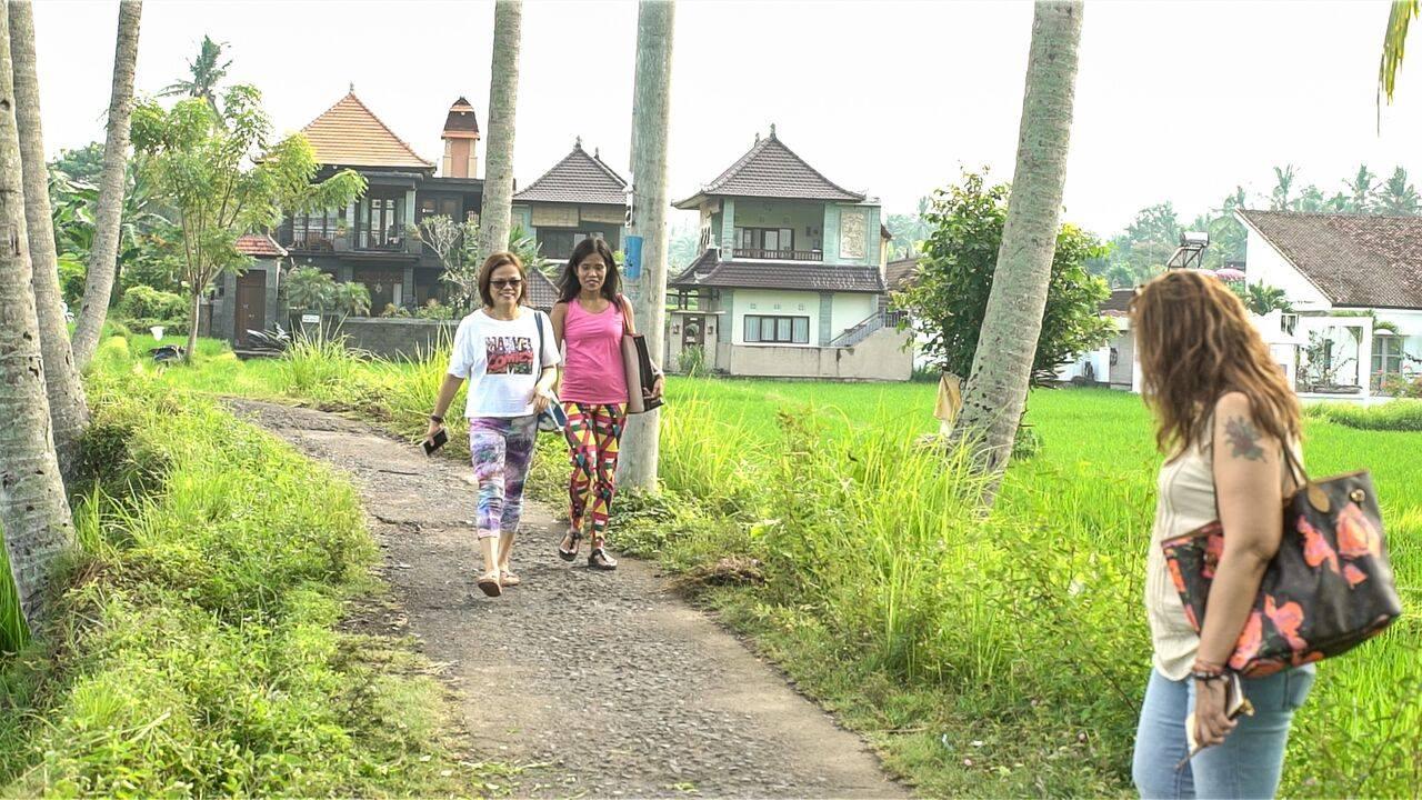 HBR-Bali_May-2016 (52)