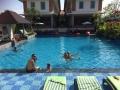 HBR-Bali_May-2016 (6)