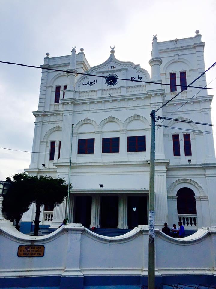 HBR-Sri-Lanka_August-16 (100)