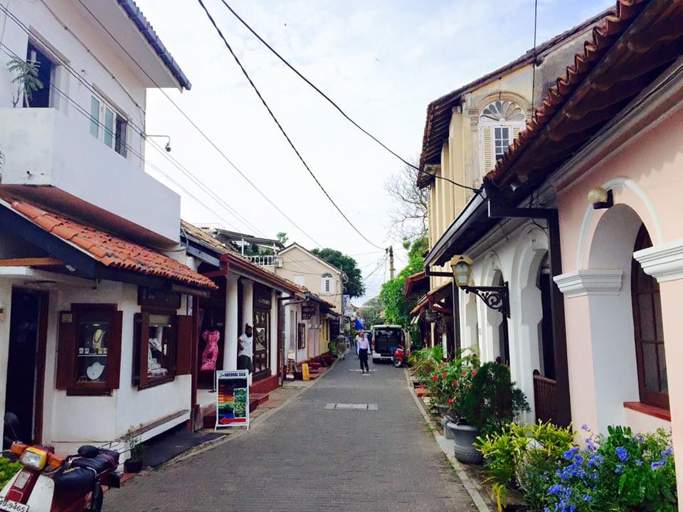 HBR-Sri-Lanka_August-16 (101)