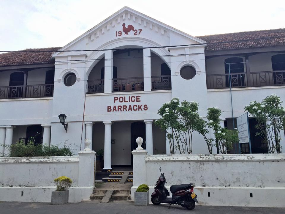 HBR-Sri-Lanka_August-16 (103)