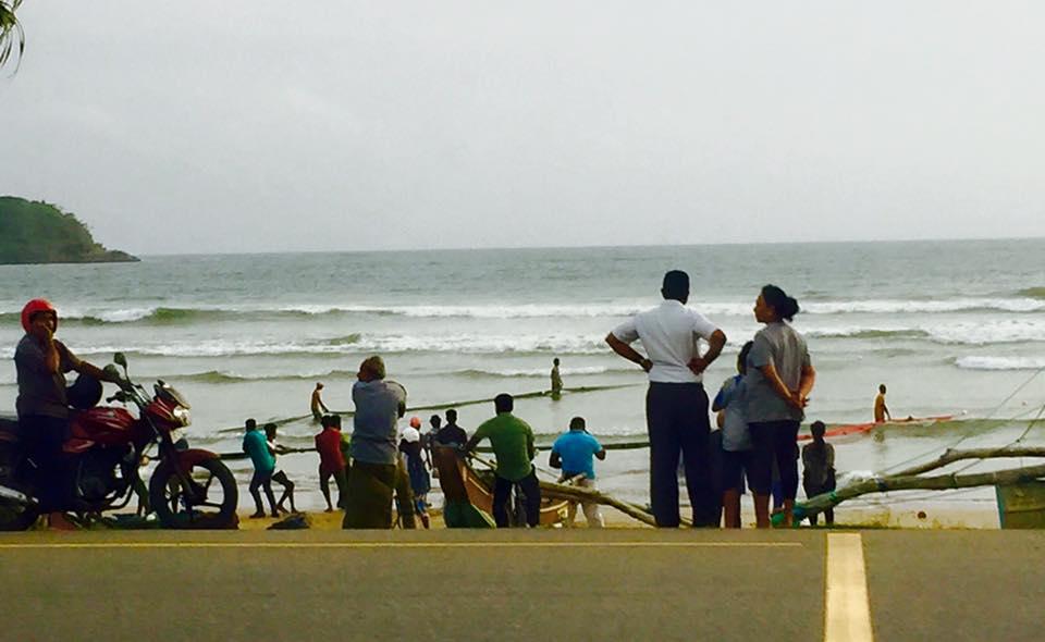 HBR-Sri-Lanka_August-16 (107)