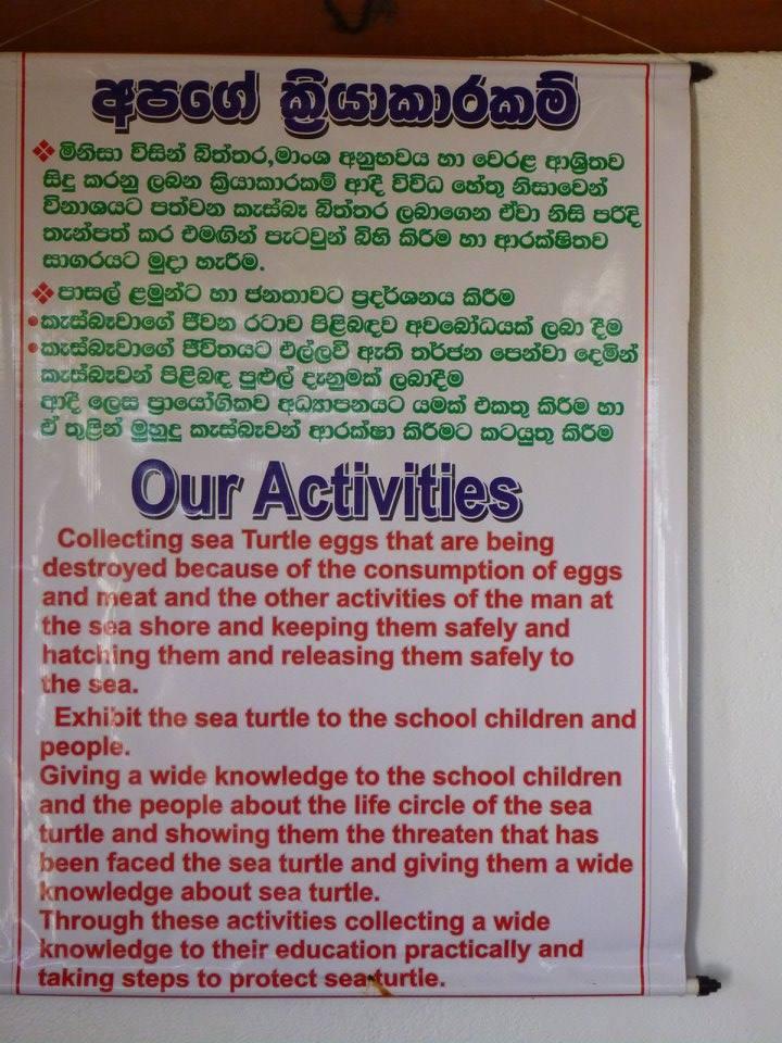 HBR-Sri-Lanka_August-16 (111)